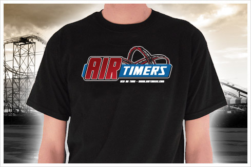 airtimers_t-shirt