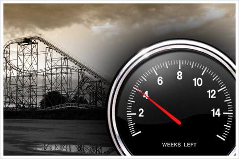 countdown_4_wochen