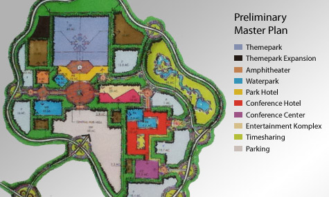 marketing plan theme park resort Walt disney parks and resorts,  with the magic kingdom theme park and three resort hotels  disney initiated a plan for a ski resort at mineral king in california.