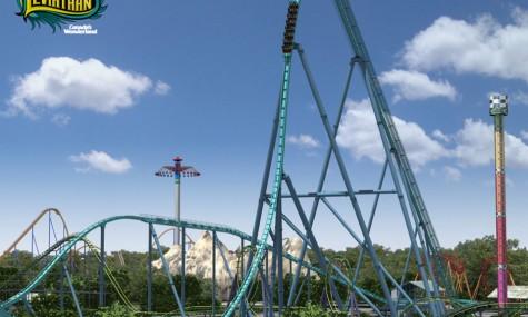 Leviathan Canadas Wonderland 2012 01 475x285 Achterbahn Neuheiten 2012