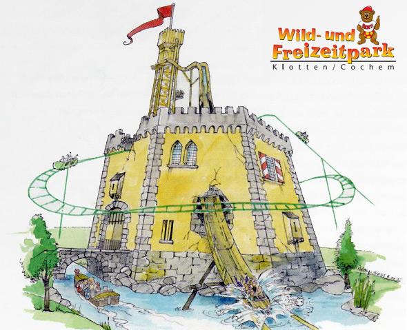Freizeitpark-Klotten-Wildwasserbahn-2012.jpg