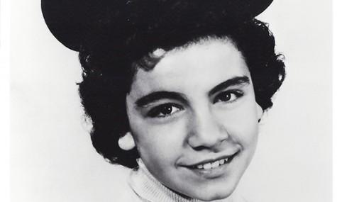 Annette Funicello Mouseketeer 1 475x285 Mouseketeer Annette Funicello   Das traurige Schicksal einer Disney Legende