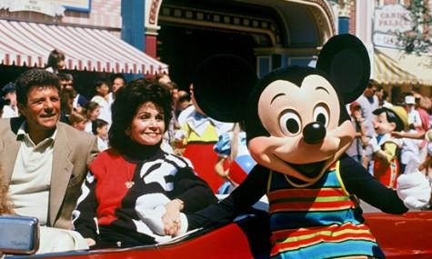 Annette Funicello Mouseketeer 6 475x285 Mouseketeer Annette Funicello   Das traurige Schicksal einer Disney Legende