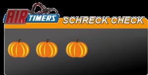 Schreck-Check-3.0