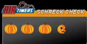 Schreck-Check-3.5