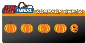Schreck-Check-4.5