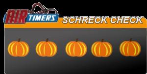 Schreck-Check-5.0