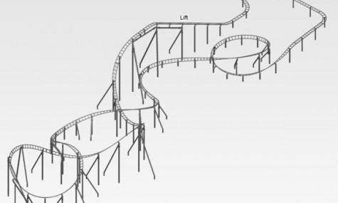 Airtimers belantis neuheit 2015 achterbahn07 475x285 Achterbahn Neuheiten 2015