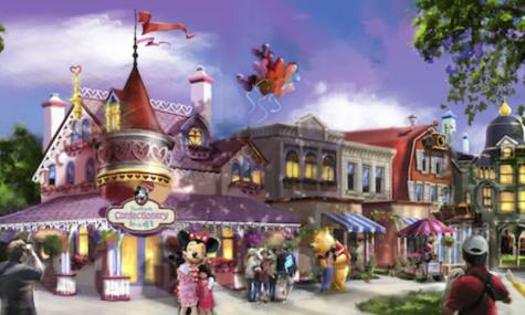 Disney 7 475x285 Shanghai Disney Resort   Neue Informationen und Artworks enthüllt