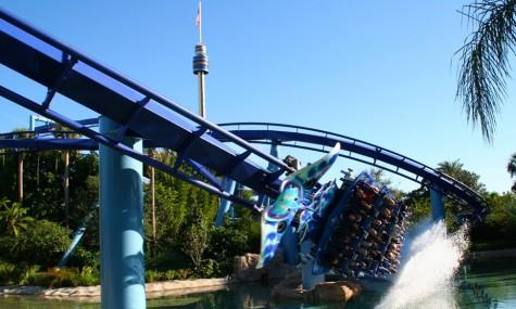 Manta 475x285 Flying Coaster der Universal Studios Japan offiziell angekündigt