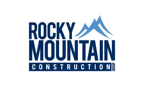 2001 gegründet: Die Rocky Mountain Construction Group