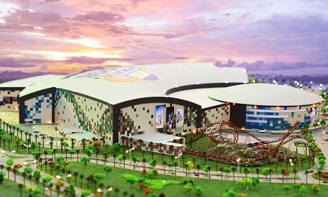 img world Neue Filmparks   ein Blick in die Zukunft