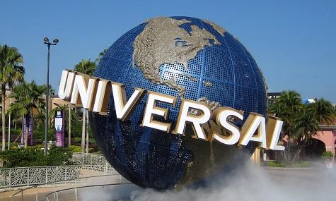 universal uniglobe Airtimers Themenmonat #8 – Oktober 2015: Film ab!