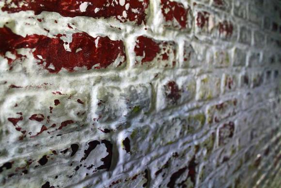 Angehängte Bilder: Sky Scream - Thematisierung Blutige Wand.jpg