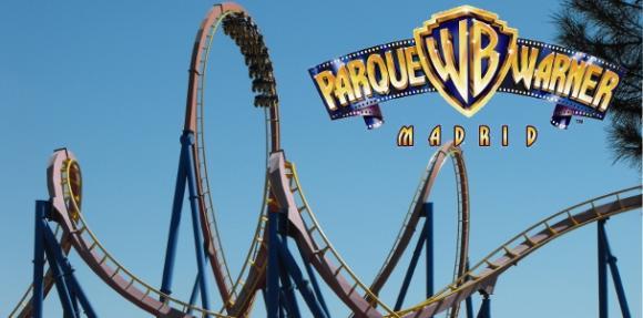 Angehängte Bilder: Parque Warner Header.jpg