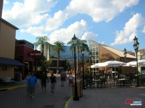 Attached Image: Orlando (19).jpg