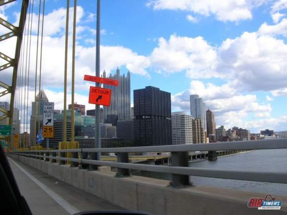 Angehängte Bilder: Pittsburgh (1).jpg
