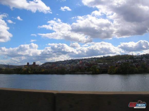 Angehängte Bilder: Pittsburgh (3).jpg