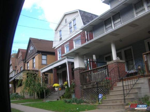 Angehängte Bilder: Pittsburgh (5).jpg