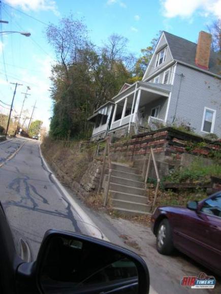 Angehängte Bilder: Pittsburgh (6).jpg