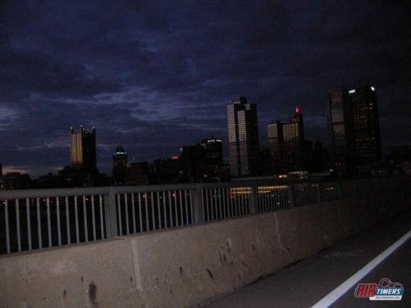 Angehängte Bilder: Pittsburgh (15).jpg