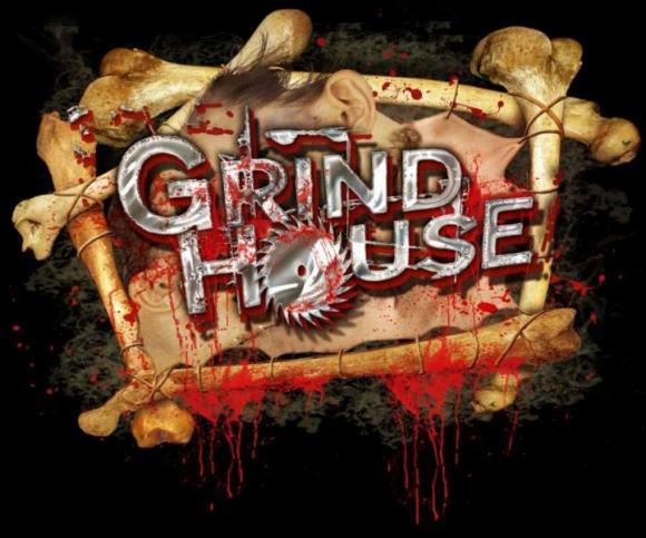 Angehängte Bilder: grindhouselogo.jpg