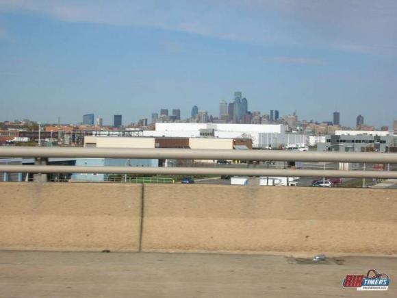 Angehängte Bilder: Philadelphia (1).jpg