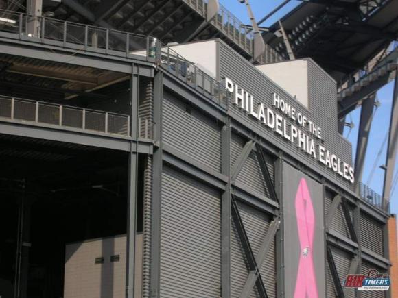 Angehängte Bilder: Philadelphia (2).jpg