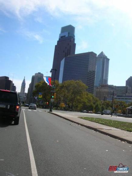 Angehängte Bilder: Philadelphia (3).jpg