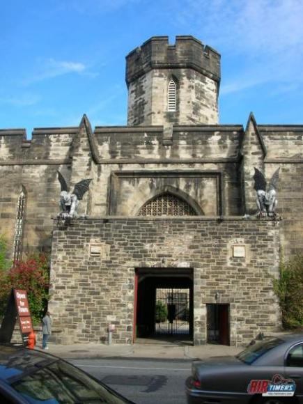 Angehängte Bilder: Eastern_State_Penitentiary (3).jpg