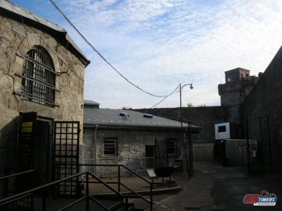 Angehängte Bilder: Eastern_State_Penitentiary (4).jpg