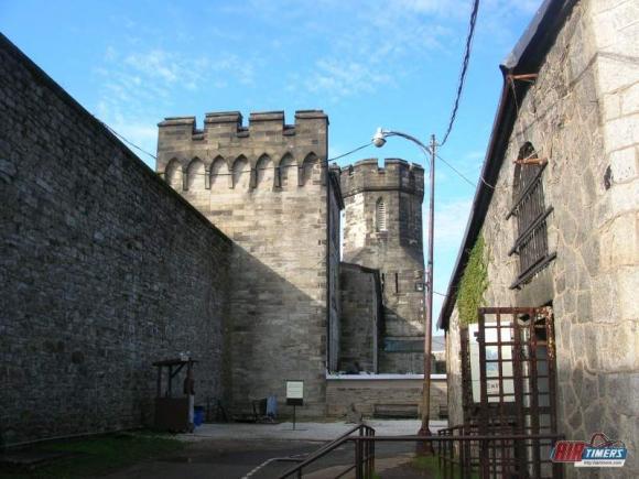 Angehängte Bilder: Eastern_State_Penitentiary (5).jpg