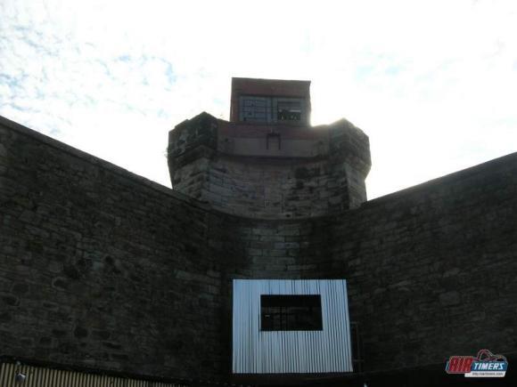Angehängte Bilder: Eastern_State_Penitentiary (6).jpg