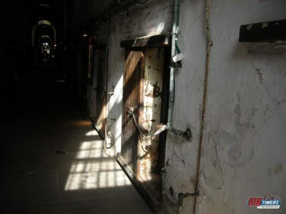 Angehängte Bilder: Eastern_State_Penitentiary (7).jpg