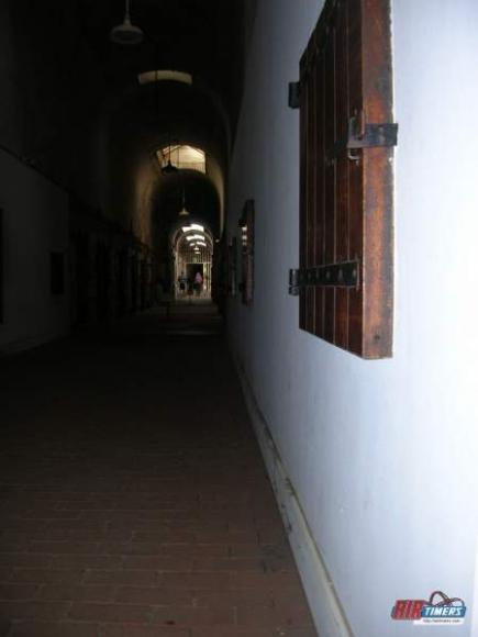 Angehängte Bilder: Eastern_State_Penitentiary (8).jpg