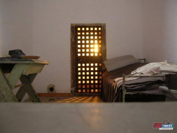 Angehängte Bilder: Eastern_State_Penitentiary (9).jpg