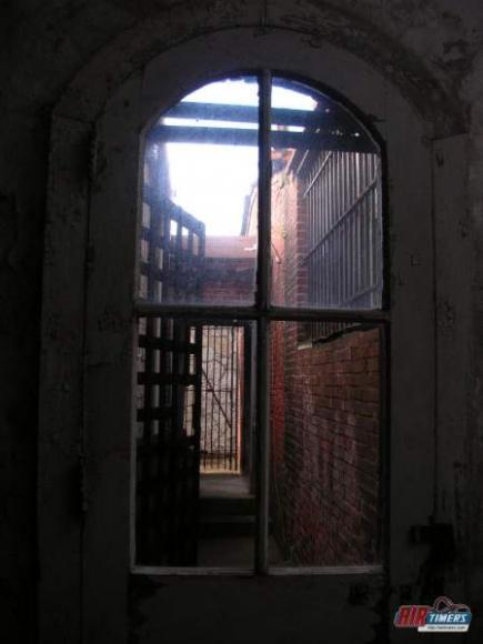 Angehängte Bilder: Eastern_State_Penitentiary (12).jpg