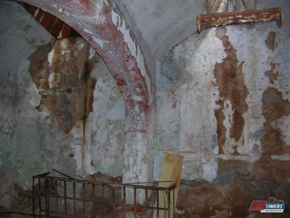 Angehängte Bilder: Eastern_State_Penitentiary (13).jpg