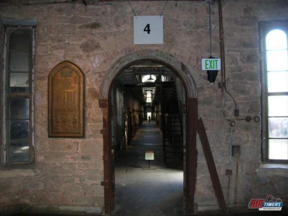 Angehängte Bilder: Eastern_State_Penitentiary (14).jpg