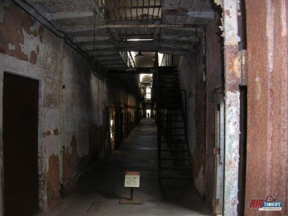 Angehängte Bilder: Eastern_State_Penitentiary (15).jpg