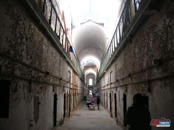 Angehängte Bilder: Eastern_State_Penitentiary (16).jpg