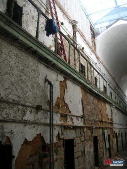 Angehängte Bilder: Eastern_State_Penitentiary (17).jpg