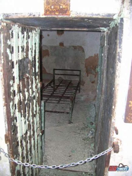Angehängte Bilder: Eastern_State_Penitentiary (18).jpg