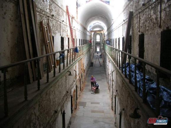 Angehängte Bilder: Eastern_State_Penitentiary (19).jpg