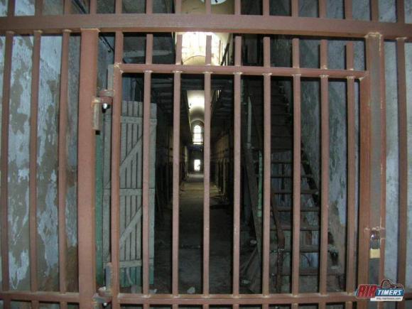 Angehängte Bilder: Eastern_State_Penitentiary (20).jpg