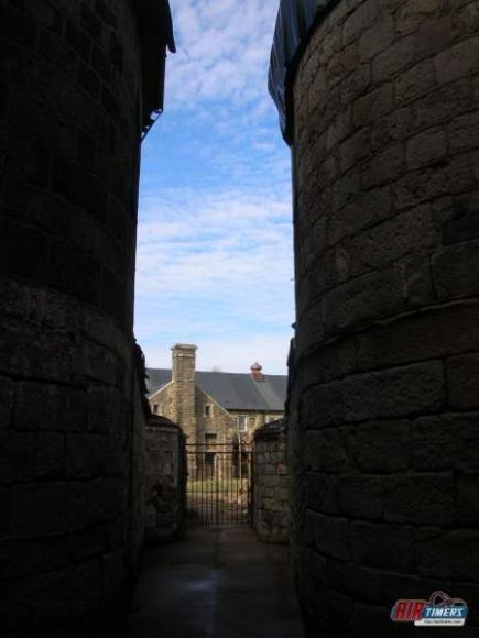 Angehängte Bilder: Eastern_State_Penitentiary (21).jpg