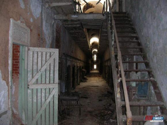 Angehängte Bilder: Eastern_State_Penitentiary (22).jpg