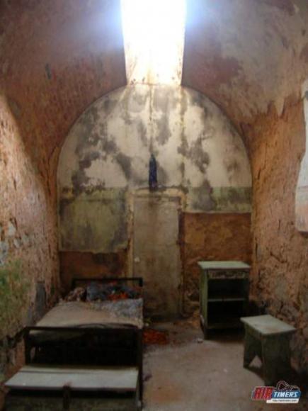 Angehängte Bilder: Eastern_State_Penitentiary (23).jpg