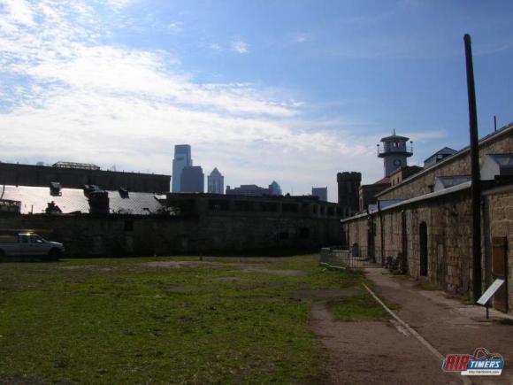 Angehängte Bilder: Eastern_State_Penitentiary (24).jpg