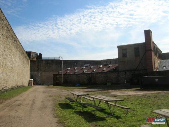 Angehängte Bilder: Eastern_State_Penitentiary (25).jpg